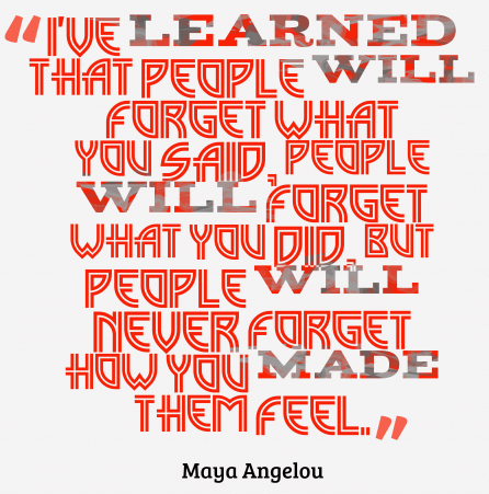 COMPRESSED I've-learned-that-people-will__quotes-by-Maya-Angelou-82-612x612-2