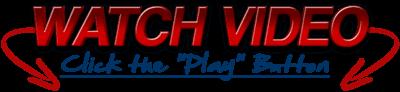 Watch-Gamer-vs-Gamer-Video-Button