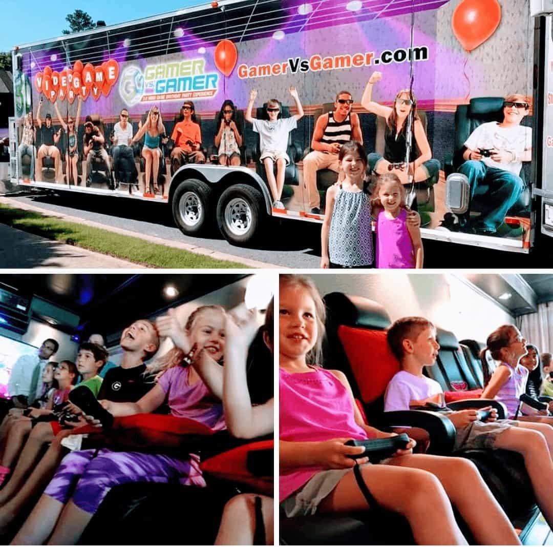 Game Truck Atlanta Reviews, game truck Atlanta North,