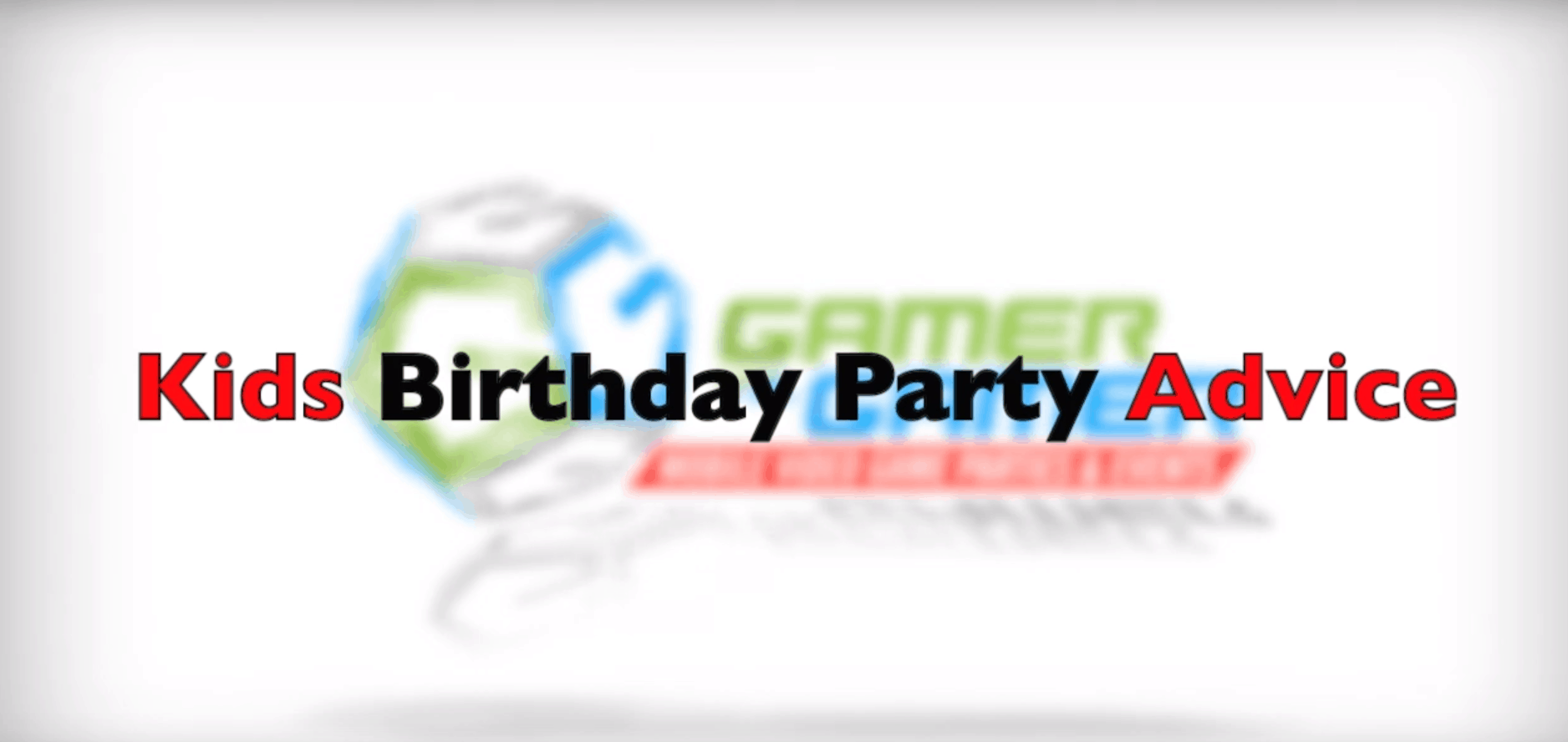 Game Truck Party Atlanta, birthday, GameTruck Atlanta, Gamer vs Gamer, Gaming Trailer,
