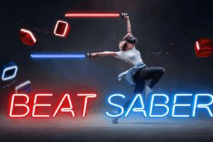 Beat-Sabre-VR