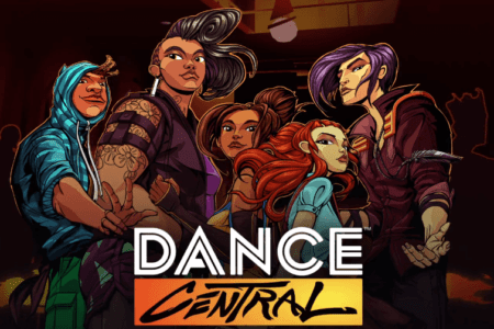 DanceCentralThumb