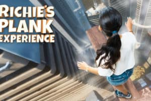 RichiesPlankExperience_Arcade_WQHD