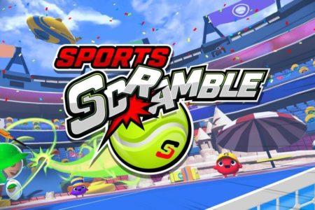 Sports-Scramble-banner