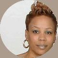 Tyesha Smallwood
