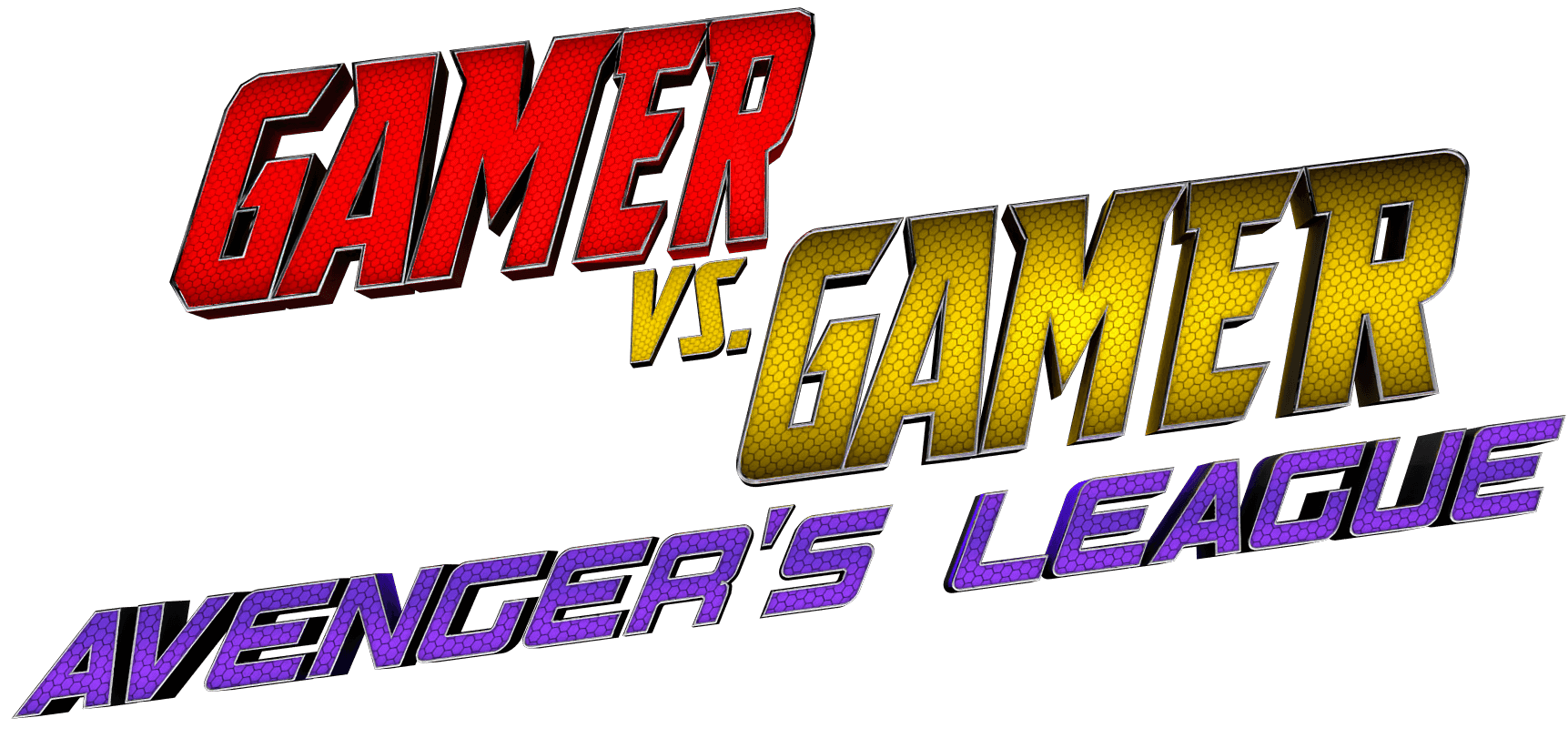 Gamer vs Gamer, Gaming Trailer- Video Games, Birthday Party 2 You,
